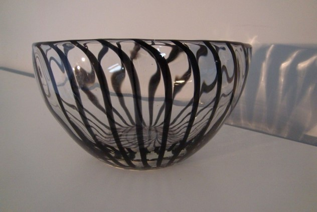 1960`s glass vase-kiki-design-1960-s-glass-vase-632_3.jpg