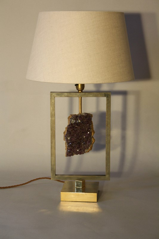 Amethyst table lamp-kiki-design-amethyst-main-636862655329178099.jpg