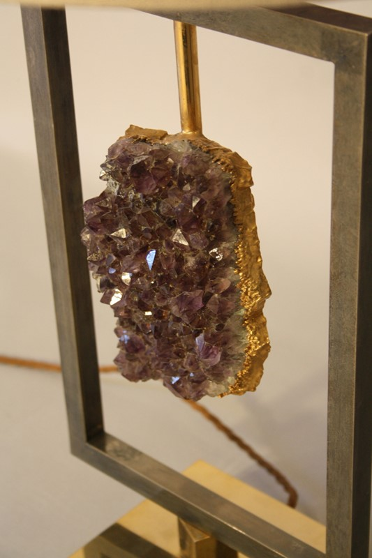 Amethyst table lamp-kiki-design-amethyst2-main-636862655488400556.jpg