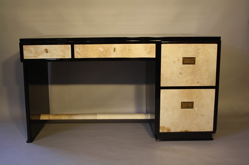 Black lacquer and parchment desk-kiki-design-art deco desk (1)-main-636752123261491131.jpg