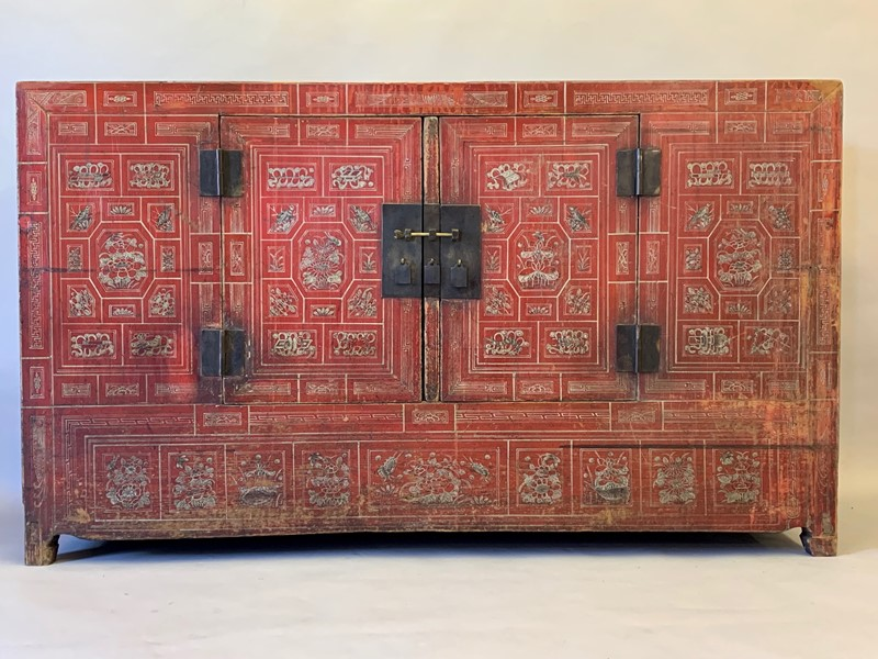 Hand painted linen cupboard-kiki-design-chinese-linen-cupboard-13-main-636935335808194404.jpg