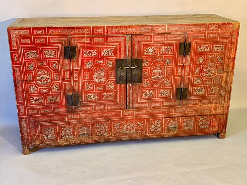 Hand painted linen cupboard-kiki-design-chinese-linen-cupboard-3-main-636935335361979414.jpg
