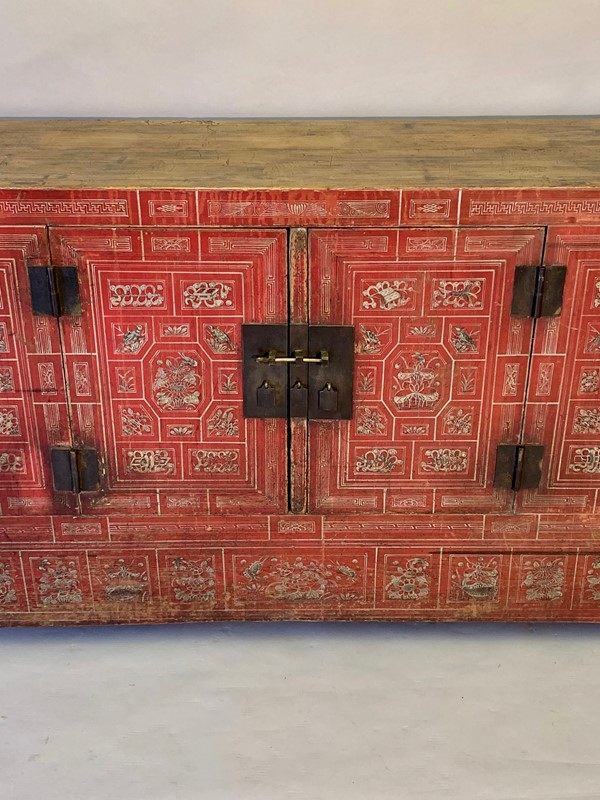 Hand painted linen cupboard-kiki-design-chinese-linen-cupboard-5-main-636935336232721617.jpg