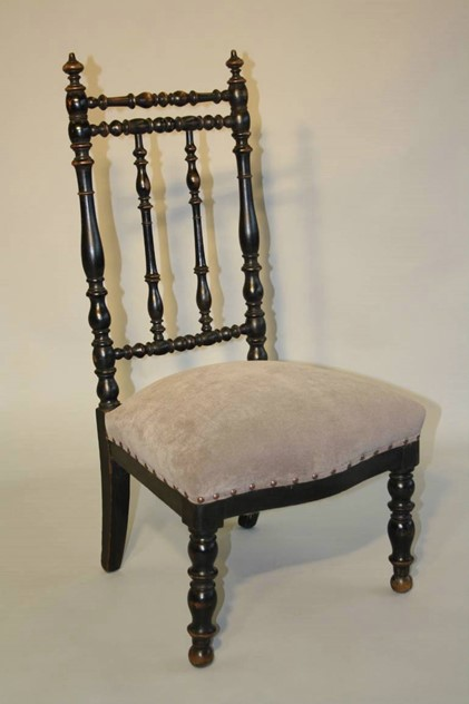French antique ebonised turned wood side chair c1890-kiki-design-french-antique-ebonised-turned-wood-side-chair-c1890-632_1.jpg