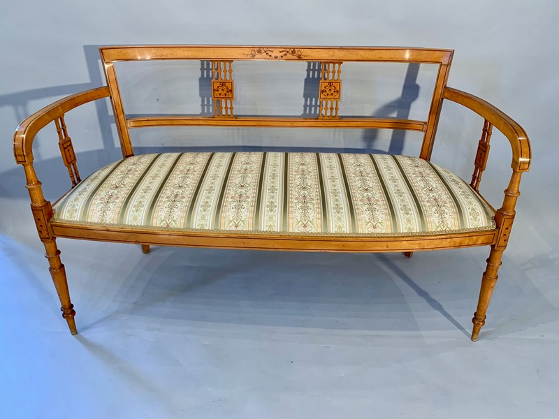 Fruitwood Italian seat bench-kiki-design-inlaid-italian-bench-5-main-637070844567004134.jpg