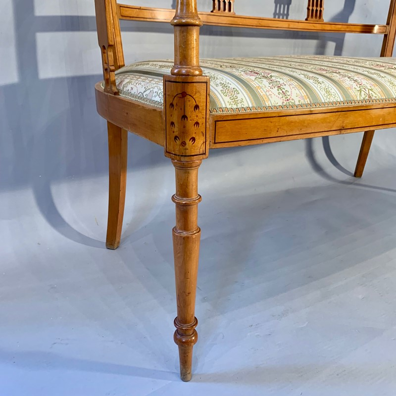 Fruitwood Italian seat bench-kiki-design-inlaid-italian-bench-8-main-637070845709757354.jpg