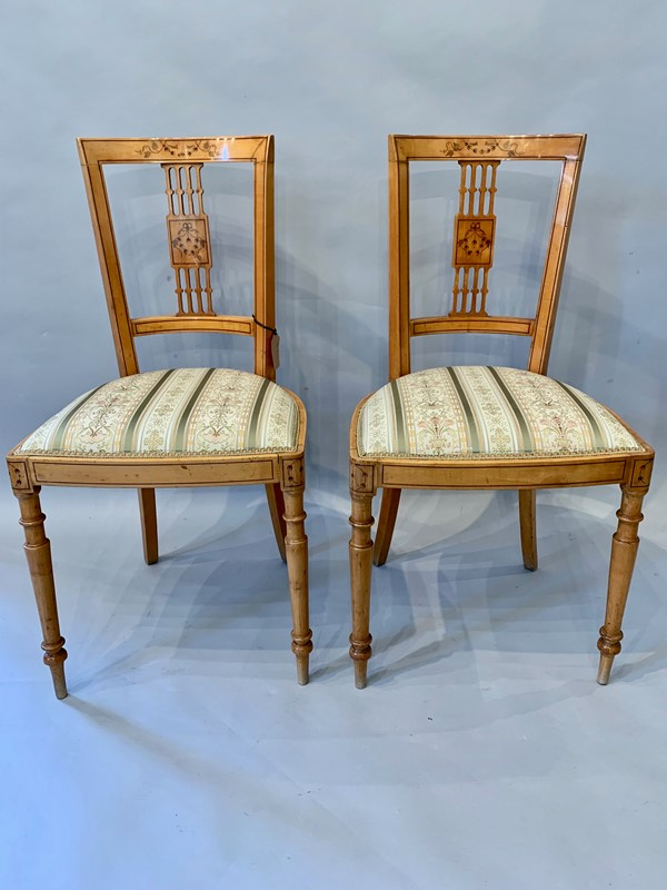 Pair of Italian side chairs-kiki-design-pair-of-inlay-side-chairs-1-main-637070829845784215.jpg