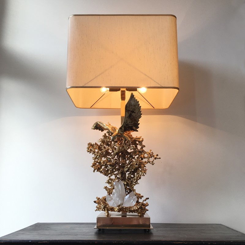 Claude Victor Boeltz 'Exploded' Table Lamp-lct-home-claude-victor-boeltz--lamp-3-main-637121839512195535.jpg