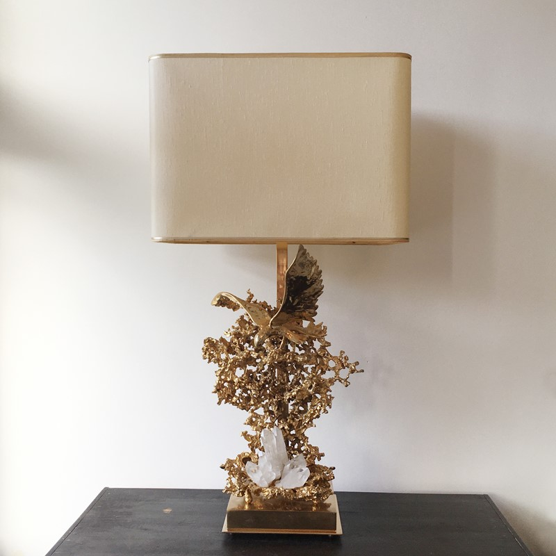 Claude Victor Boeltz 'Exploded' Table Lamp-lct-home-claude-victor-boeltz--lamp-6-main-637121839623288505.jpg