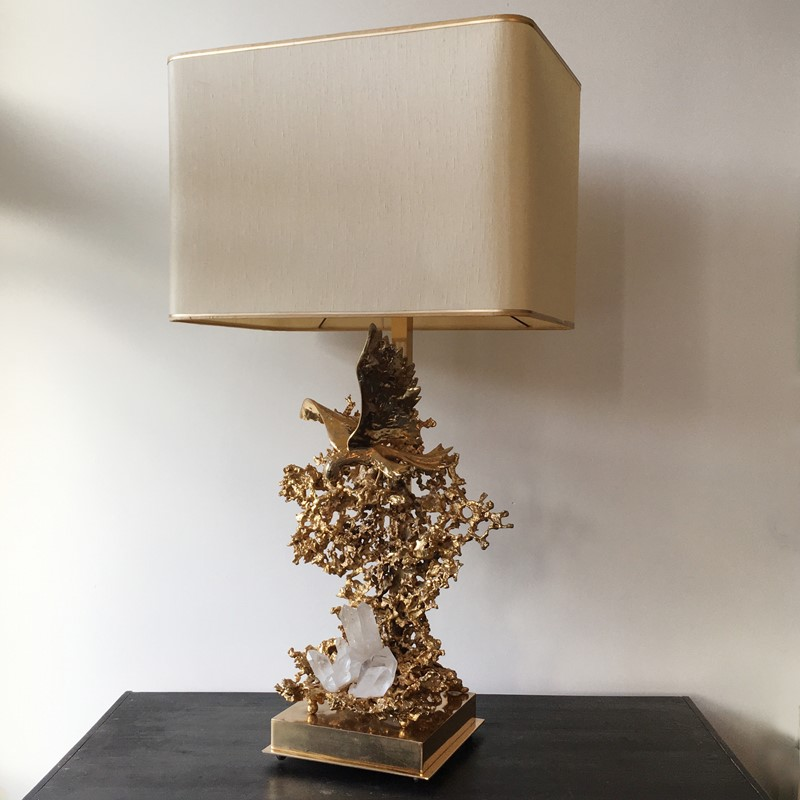 Claude Victor Boeltz 'Exploded' Table Lamp-lct-home-claude-victor-boeltz-lamp-10-main-637121842008487899.jpg