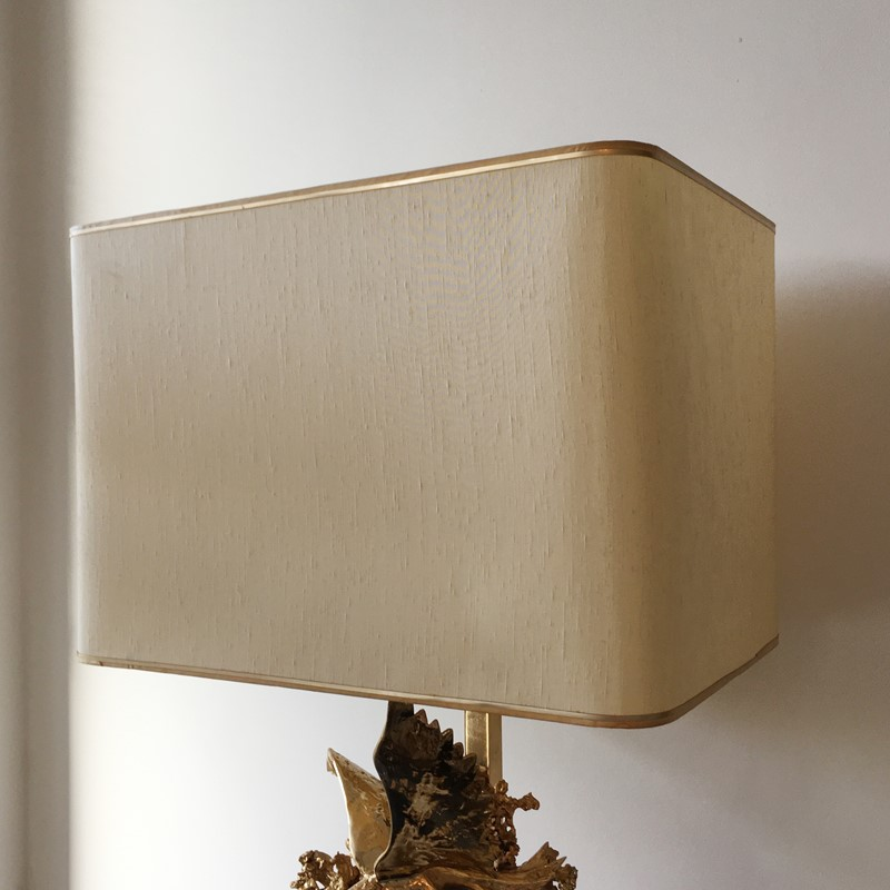 Claude Victor Boeltz 'Exploded' Table Lamp-lct-home-claude-victor-boeltz-lamp-12-main-637121842085519152.jpg
