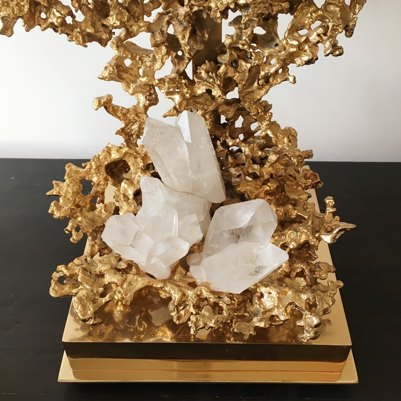 Claude Victor Boeltz 'Exploded' Table Lamp-lct-home-claude-victor-boeltz-lamp-8-main-637121841937239675.jpg