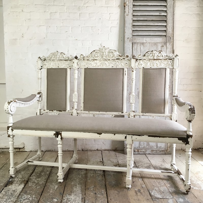 18th Century Carved Oak Hall Bench-lct-home-img-1126-main-636946334591173093.jpg