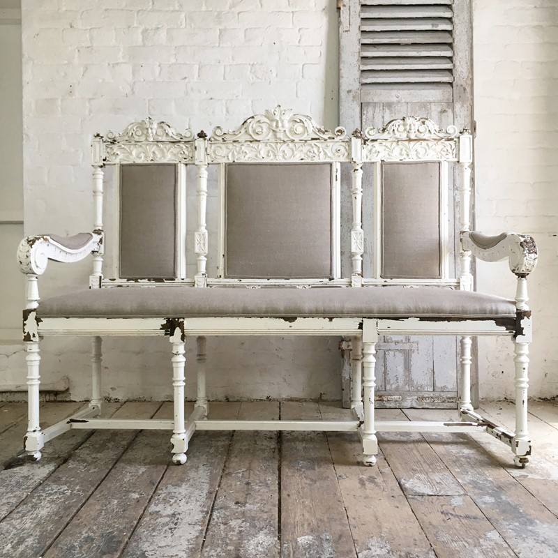 18th Century Carved Oak Hall Bench-lct-home-img-1136-main-636946337594924568.jpg