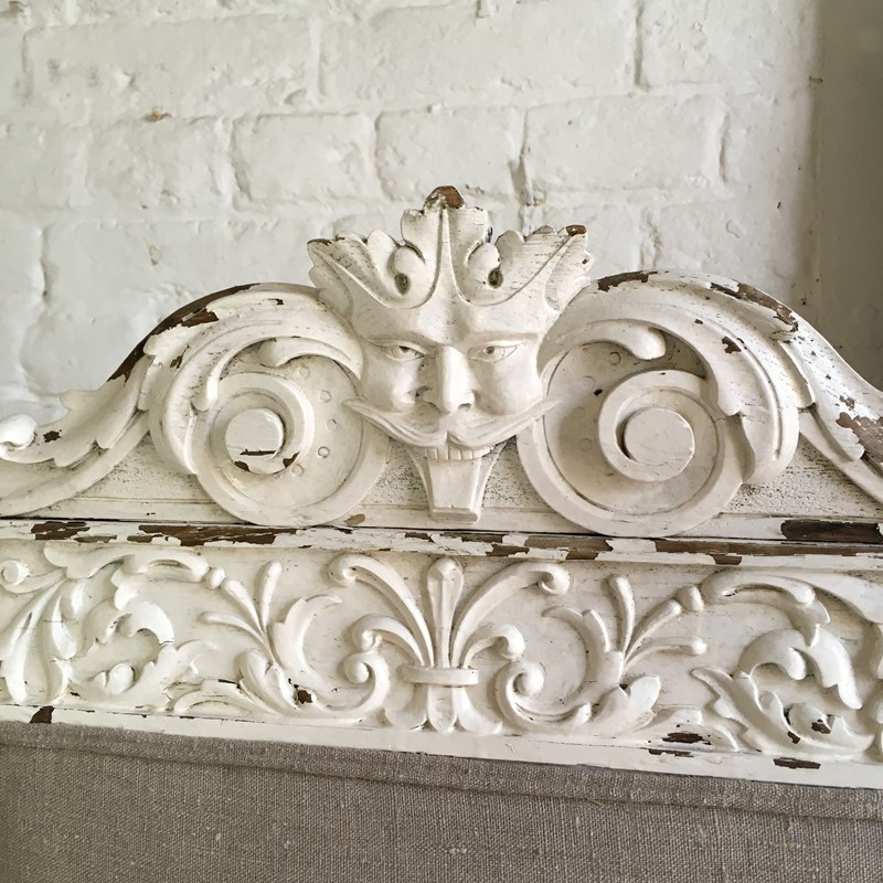18th Century Carved Oak Hall Bench-lct-home-img-1138-main-636946337648205168.jpg