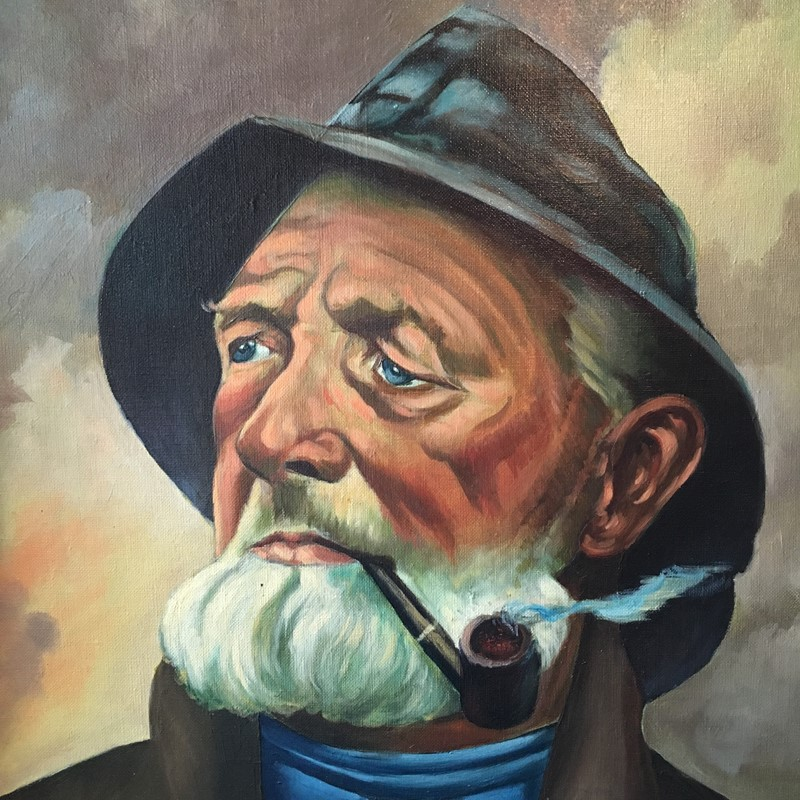 20th c portrait 'the fisherman'-lct-home-img-1274-main-636879171010550004.jpg