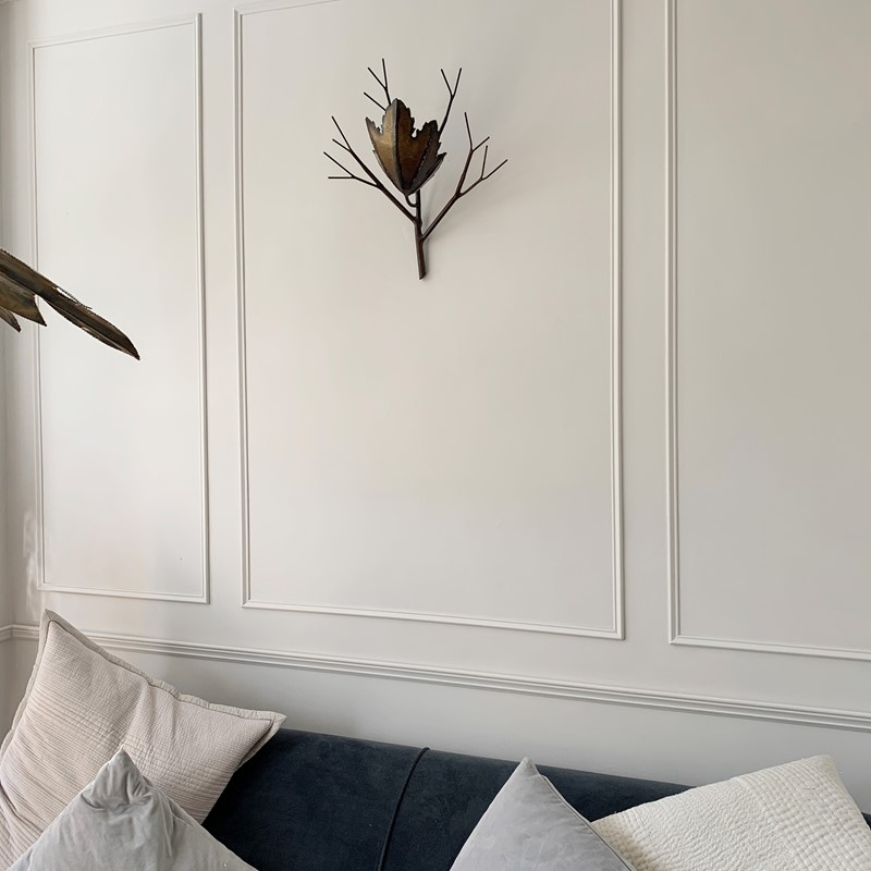 Brutalist Copper Leaf & Branch Wall Sconce-lct-home-img-3990-main-637260921715056951.jpg