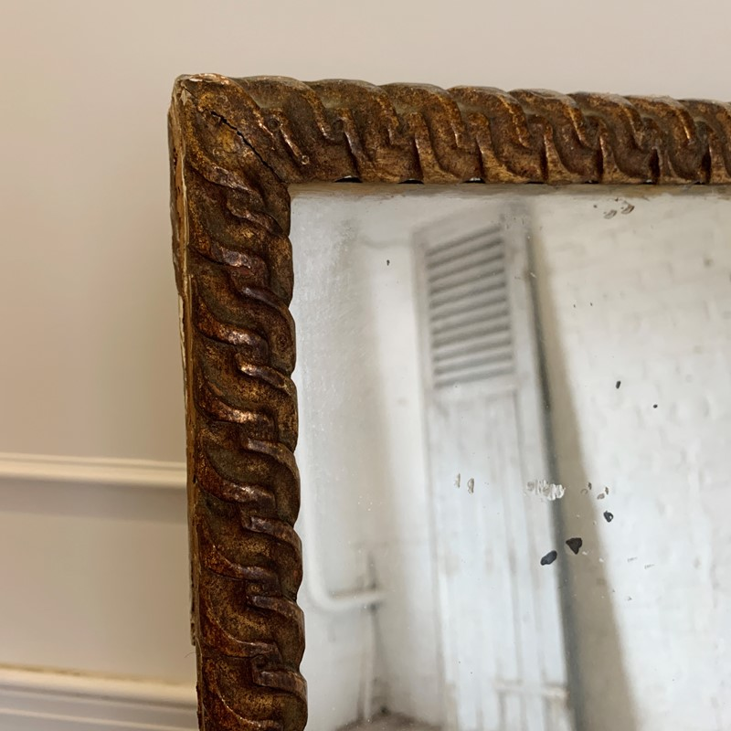 Decorative French Gilt Mirror, 1900's-lct-home-img-4881-main-637290452848904414.jpg