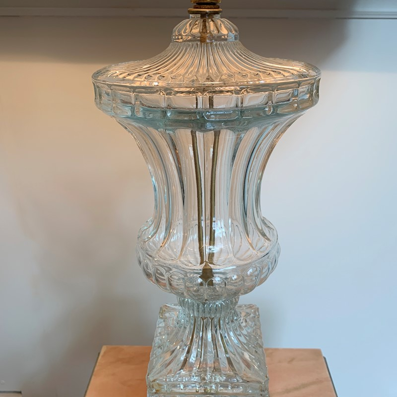 Mid Century Paul Hanson Glass Urn Lamps Pair-lct-home-img-5168-main-637292859175231354.jpg