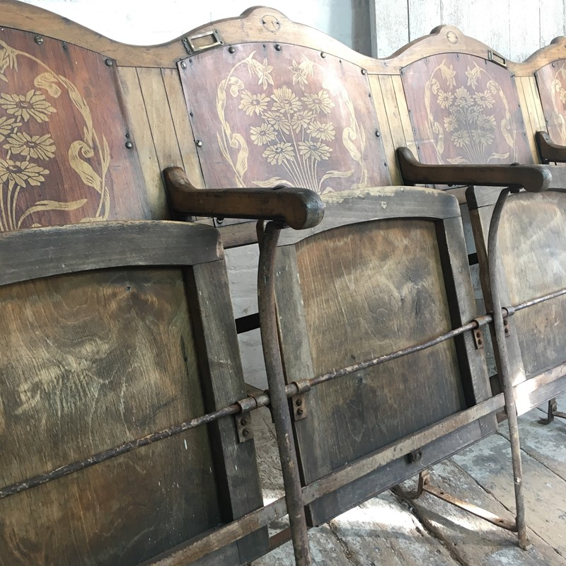 Art Nouveau Theatre/Cinema Seats, C 1910-lct-home-img-5751-main-637087440898279996.jpg
