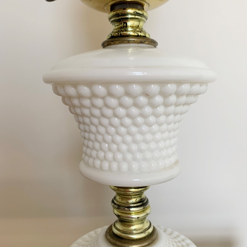 1950'S Hobnail Milk Glass Table Lamps-lct-home-img-6119-main-637327530085561215.jpg