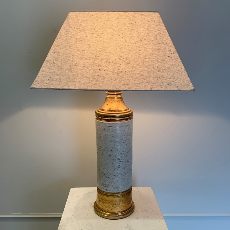 Bitossi Table Lamp For Bergboms, 1960s-lct-home-img-6704-main-637346584991685374.jpg