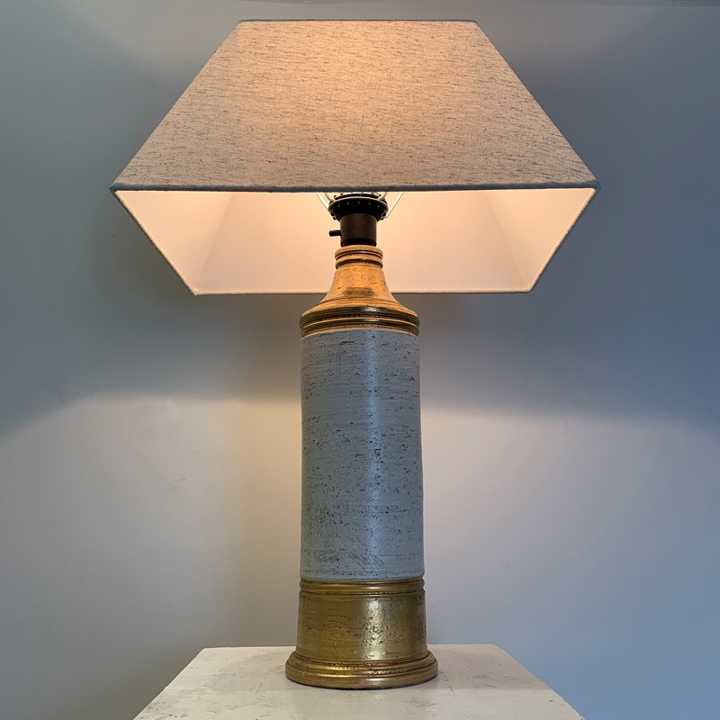 Bitossi Table Lamp For Bergboms, 1960s-lct-home-img-6705-main-637346585039810169.jpg