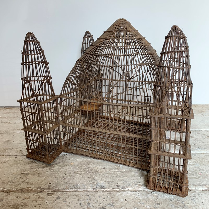 Early 19th Century, Anglo Indian Iron Bird Cage-lct-home-img-7513-main-637352680338585671.jpg