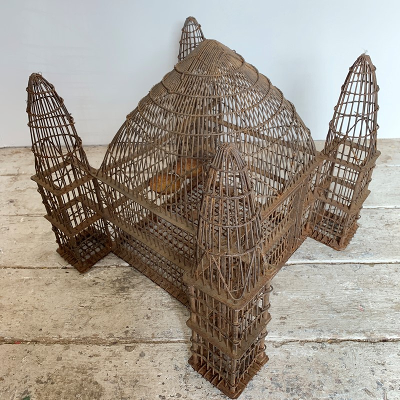 Early 19th Century, Anglo Indian Iron Bird Cage-lct-home-img-7515-main-637352680440773524.jpg