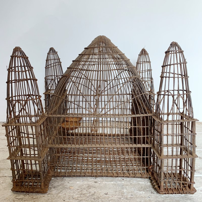 Early 19th Century, Anglo Indian Iron Bird Cage-lct-home-img-7517-main-637352678395938337.jpg