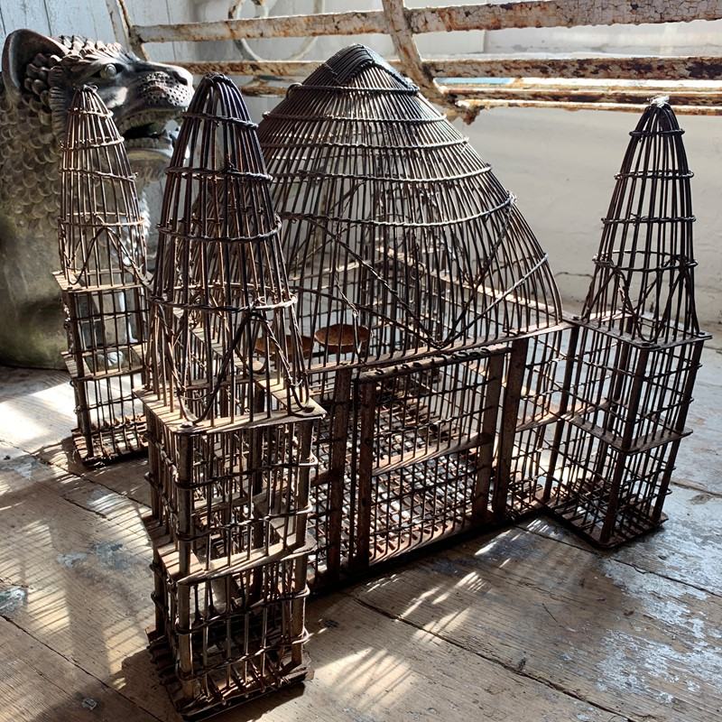 Early 19th Century, Anglo Indian Iron Bird Cage-lct-home-img-7524-main-637352681003583342.jpg