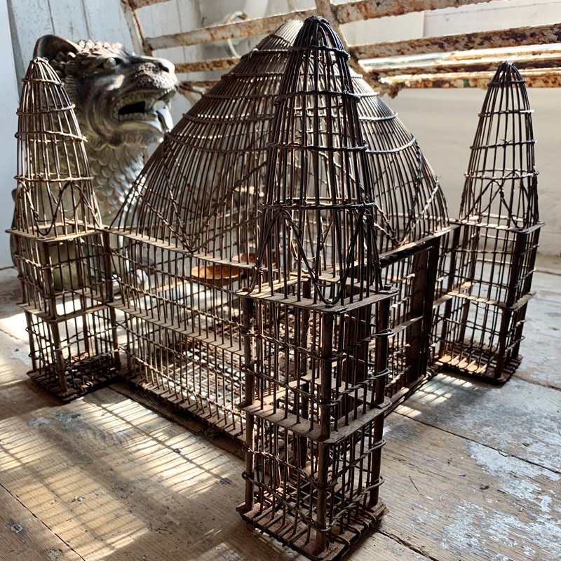 Early 19th Century, Anglo Indian Iron Bird Cage-lct-home-img-7528-main-637352681054833577.jpg