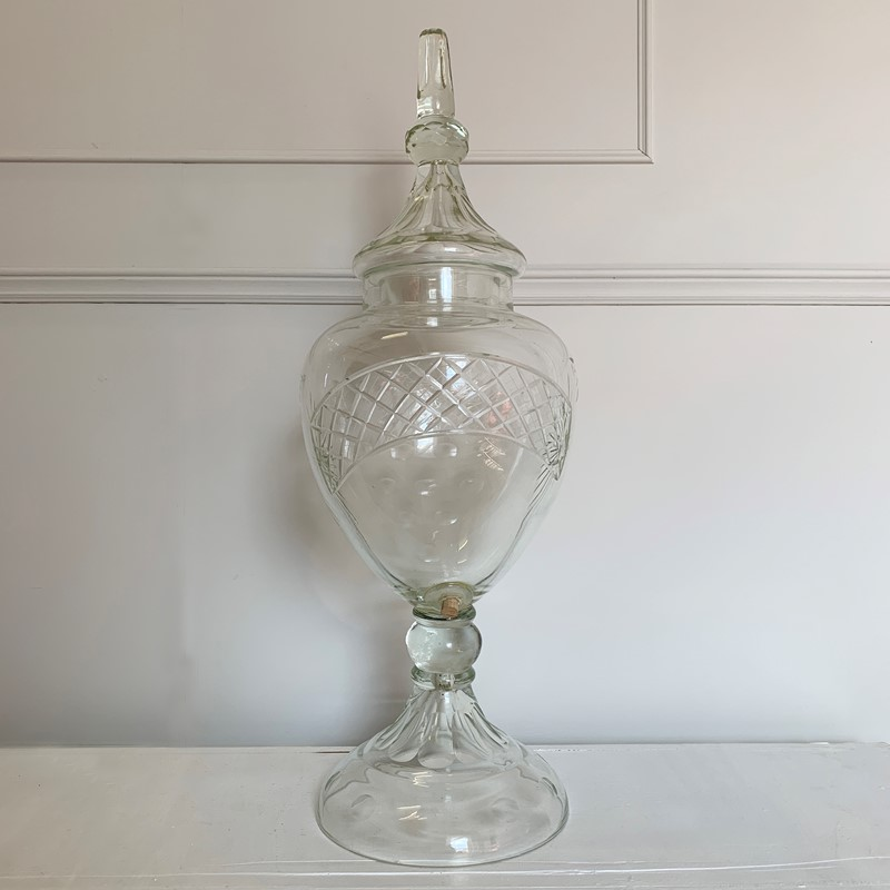 19th Century Large Cut Crystal Drinks Dispenser-lct-home-img-7559-main-637354338271290690.jpg