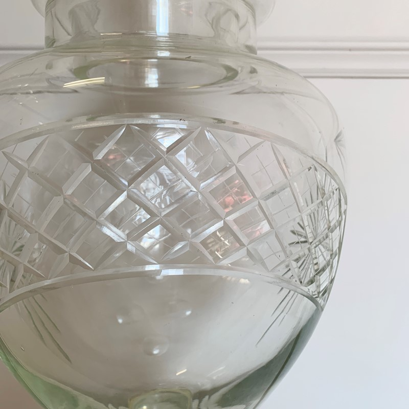 19th Century Large Cut Crystal Drinks Dispenser-lct-home-img-7561-main-637354338819881228.jpg