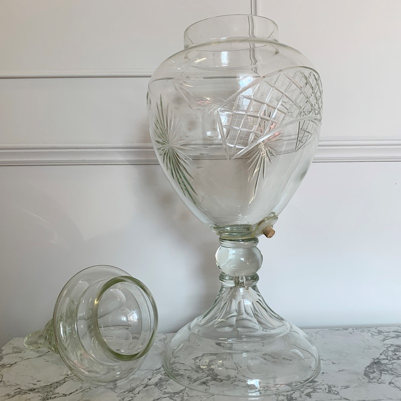 19th Century Large Cut Crystal Drinks Dispenser-lct-home-img-7567-main-637354338988628690.jpg