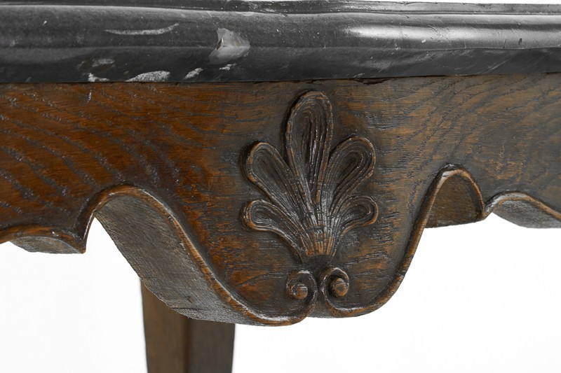 18th Century French Carved Oak Console Table-lee-wright-antiques-10714 18th Century French Oak Console0710714 18th Century French Oak Console4lee wright 03050478-main-636625863963918694.JPG