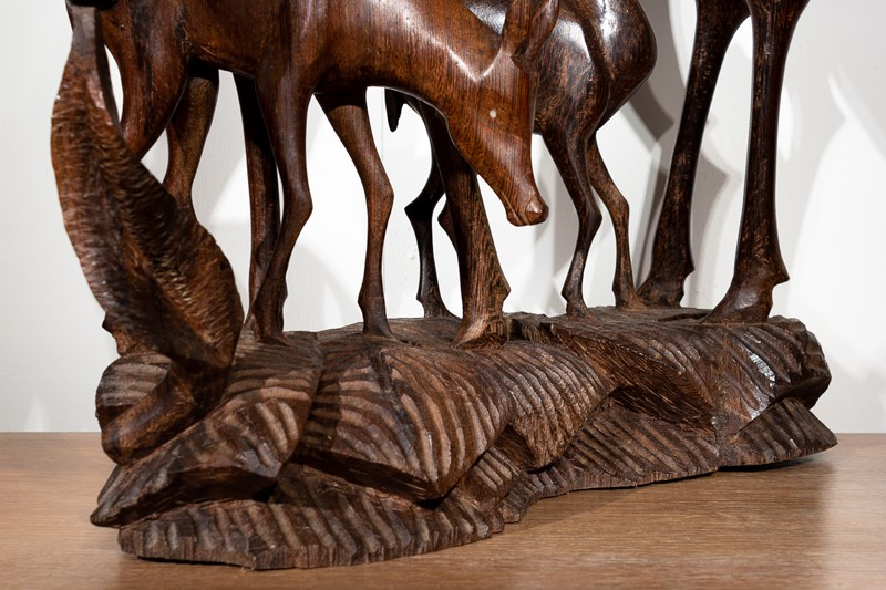 1960S Carved Wenge Wood Deer-lee-wright-antiques-1087d-main-636879865034269174.jpg