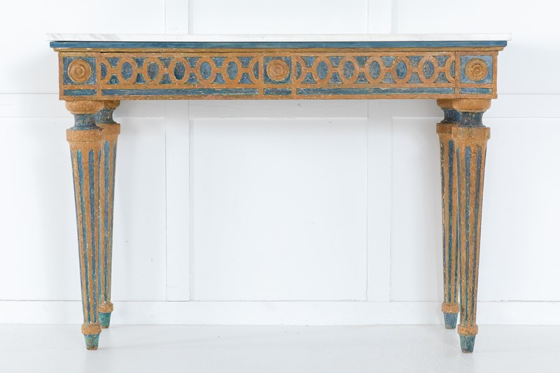 18th Century French marble top console table-lee-wright-antiques-1x3a0754-main-637278357591385095.JPG