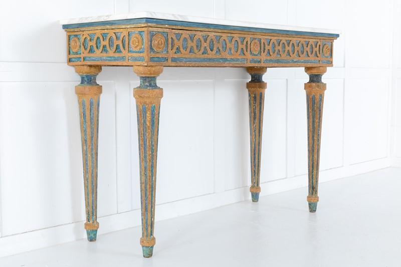 18th Century French marble top console table-lee-wright-antiques-1x3a0756-main-637278358128571282.JPG