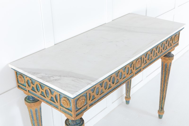 18th Century French marble top console table-lee-wright-antiques-1x3a0757-main-637278358144039916.JPG