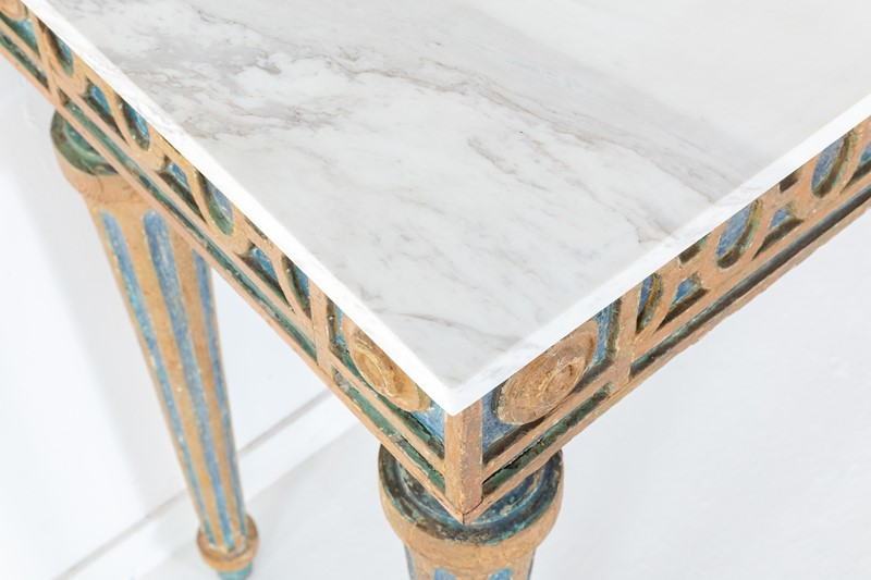 18th Century French marble top console table-lee-wright-antiques-1x3a0758-main-637278358157633453.JPG