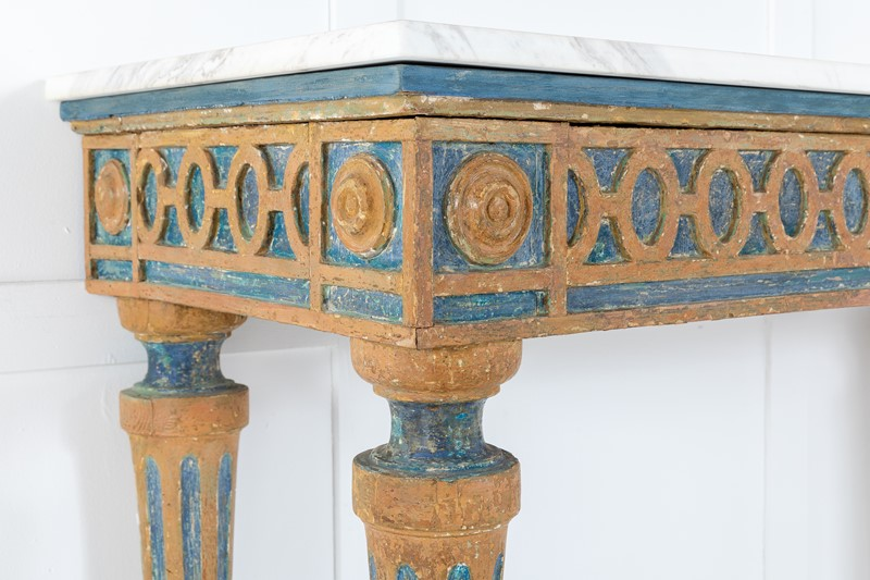 18th Century French marble top console table-lee-wright-antiques-1x3a0759-main-637278358171852828.JPG