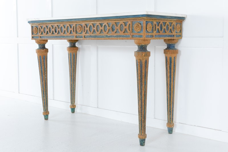 18th Century French marble top console table-lee-wright-antiques-1x3a0763-1-main-637278358221851893.JPG