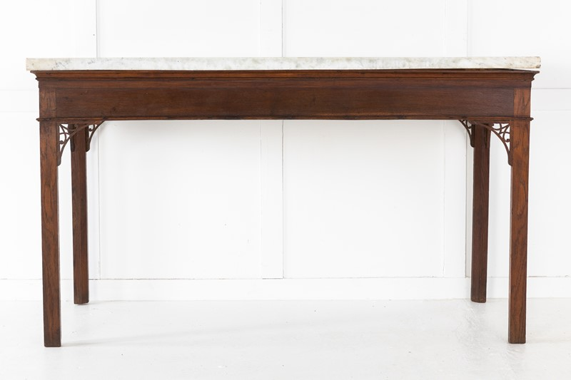 18th Century English George III Oak Console Table-lee-wright-antiques-1x3a1035-main-637335140684932275.JPG