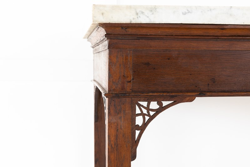 18th Century English George III Oak Console Table-lee-wright-antiques-1x3a1038-main-637335140697745154.JPG