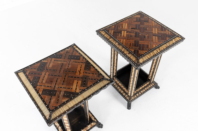 Matched Pair of Late 19th Century Occasional Table-lee-wright-antiques-1x3a3564-main-637354193914477002.JPG