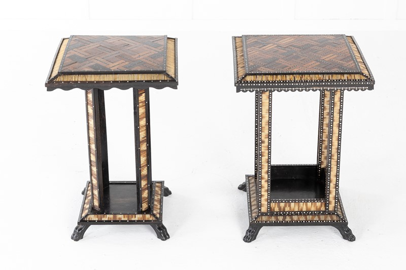 Matched Pair of Late 19th Century Occasional Table-lee-wright-antiques-1x3a3566-main-637354194669473226.JPG