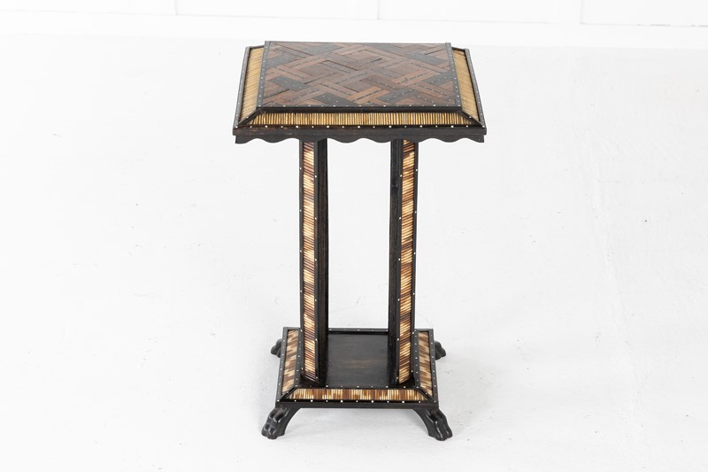 Matched Pair of Late 19th Century Occasional Table-lee-wright-antiques-1x3a3569-main-637354194683535787.JPG