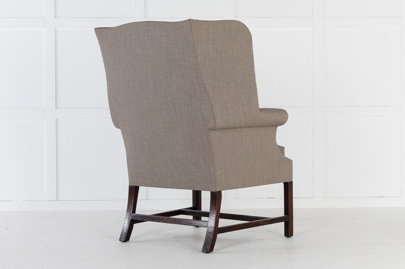 George III Mahogany Wing Chair-lee-wright-antiques-1x3a3686-main-637354200104445534.JPG