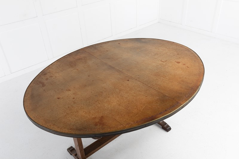 Large 19th Century French Vendange Table-lee-wright-antiques-1x3a3958-main-637363775003862161.JPG